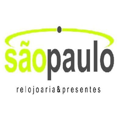 f0e63de520c Relojoaria São Paulo ( relojoariasaopa)