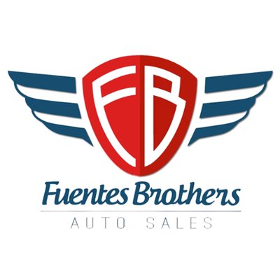 Brothers Auto Sales >> Fuentes Brothers Auto Sales Fuentes Brother Twitter