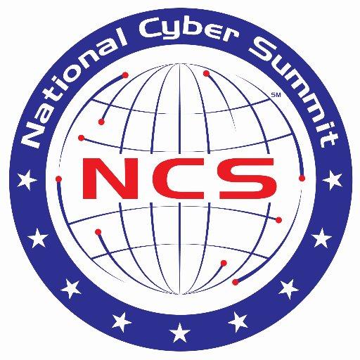 NationalCyberSummit