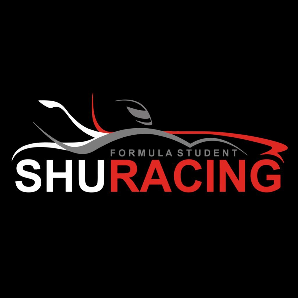@SHU_Racing_Team