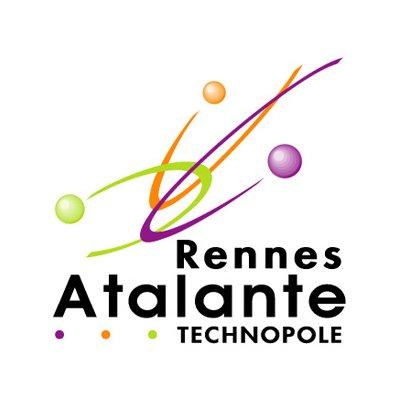 @RennesAtalante