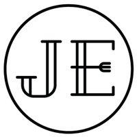 Jellied Eel Magazine