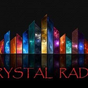 Crystal Radio Uk