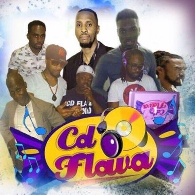 cdflava2 (@cdflava2) Twitter profile photo