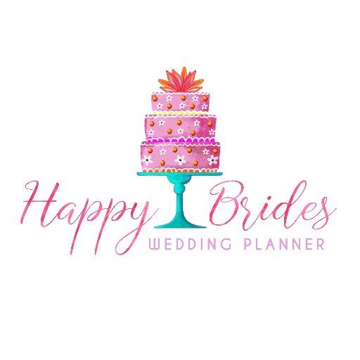 Happy Brides Wedding Simohappybrides Twitter