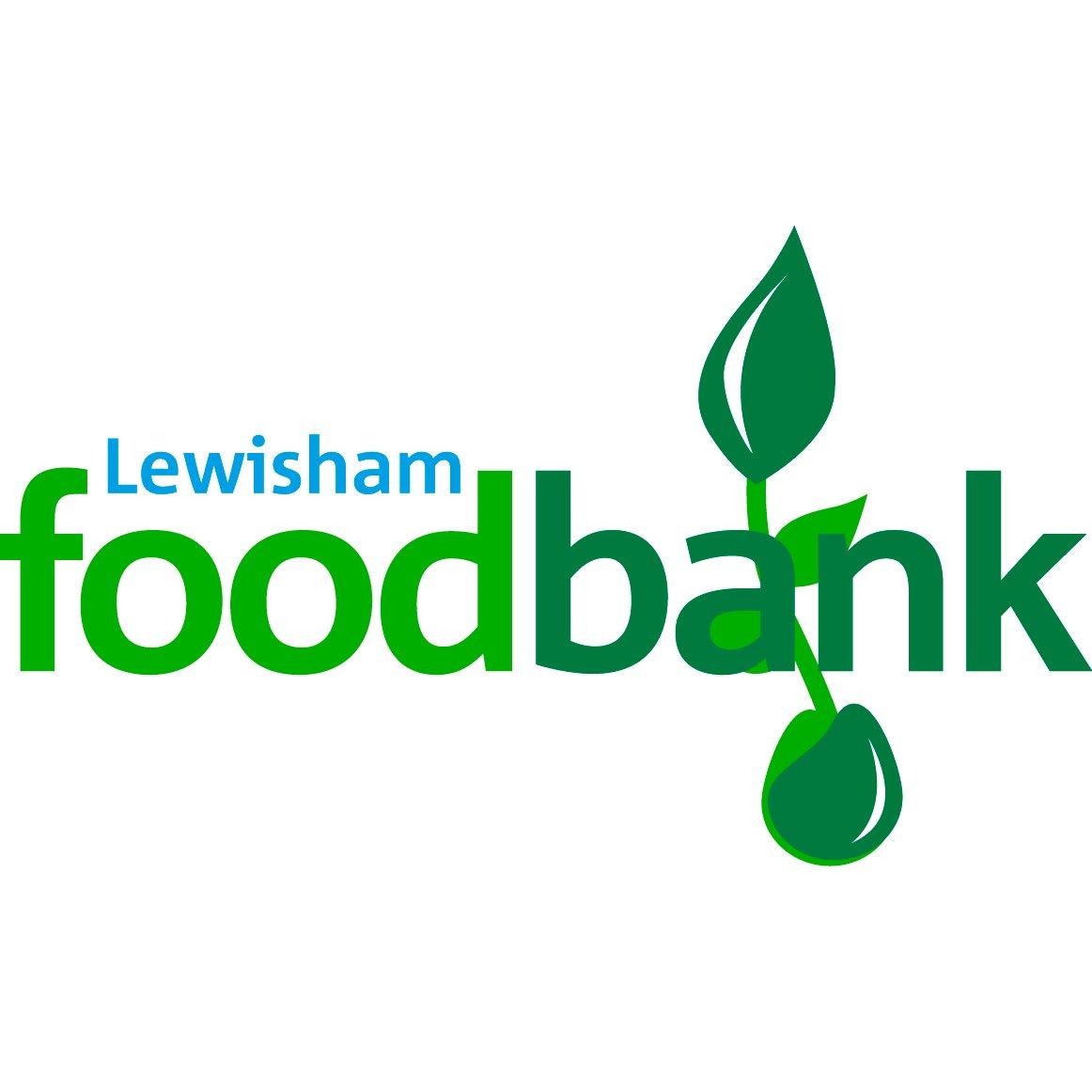 Lewisham Foodbank At Lewishamfood Twitter