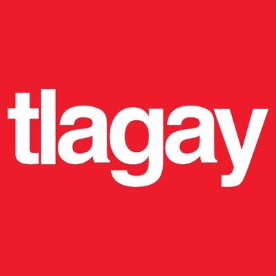 Tlagay com