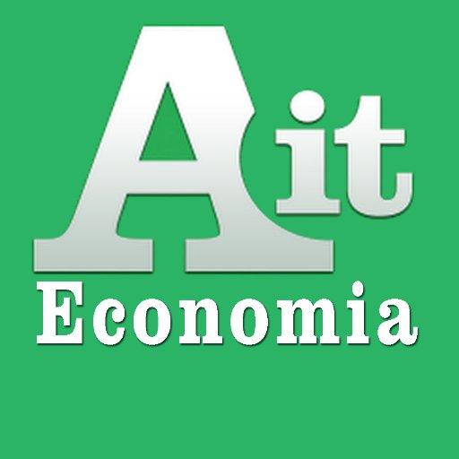 @ansa_economia