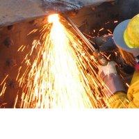 Steel_Ironwork