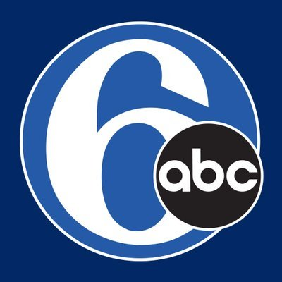Abc 6 Philly >> Action News On 6abc 6abc Twitter