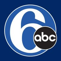 Action News on 6abc Social Profile