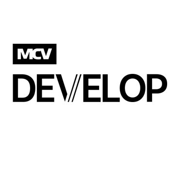 DEVELOP, part of @MCV_DEVELOP, analyses and supports the global games dev community. Tweets from @sethbarton1, @wallacec42 and @_vixx. DMs open, get in touch!