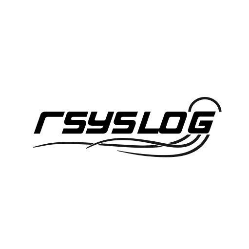 rsyslog (@rsyslog) | Twitter