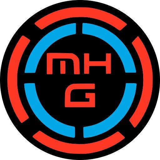 MHG 💥