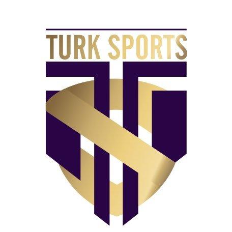 Turk Sports / The Turk Foundn.