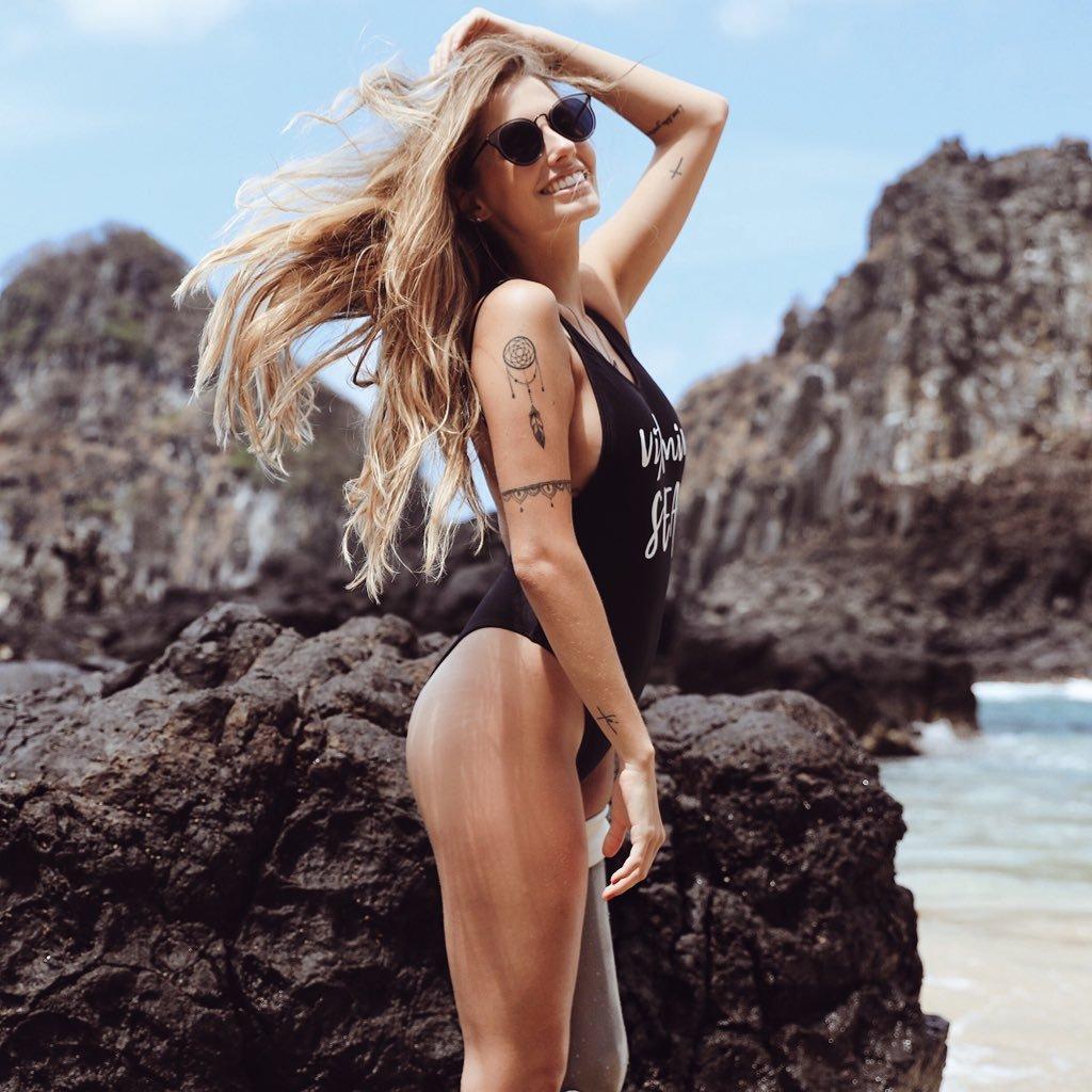 @PaolaAntonini