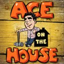 Ace On The House - @AceOnTheHouse - Twitter