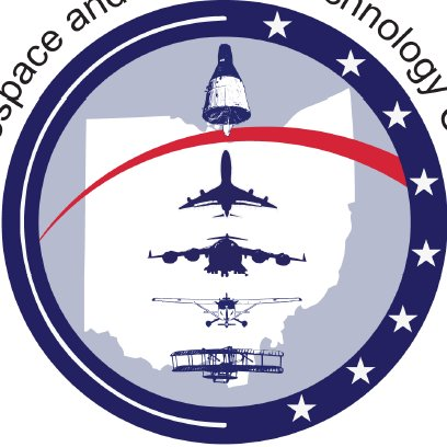 Ohio Aerospace and Aviation Technology Committee