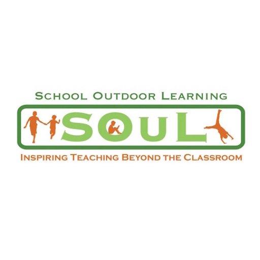 School Outdoor Learning