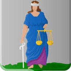 LawyersAgainstBrexit #FBPE