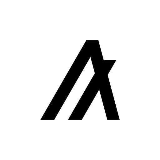 Algorand (@Algorand) | Twitter