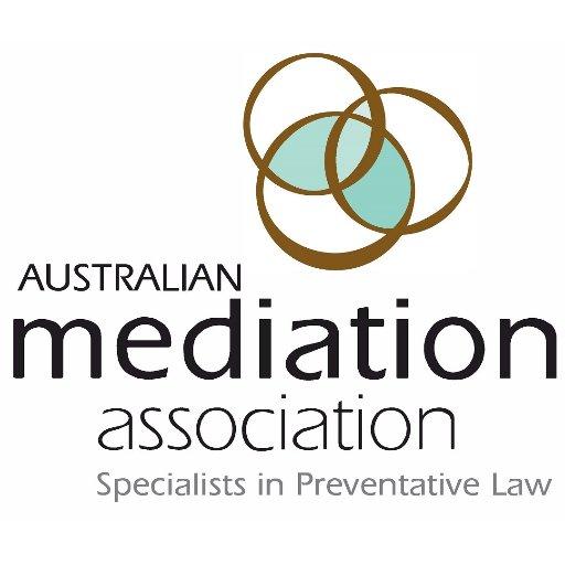 AustralianMediation