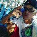 Adauto Neto - @AdautoN24856956 - Twitter