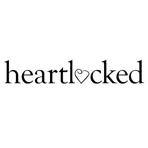 Heartlocked™