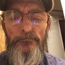 Rodney Fields - @RodneyF53913506 - Twitter