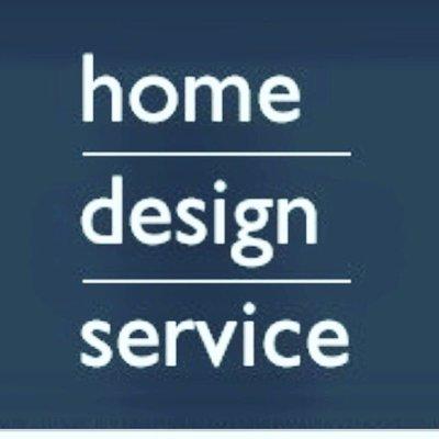 John Lewis Home Design Service Chichester