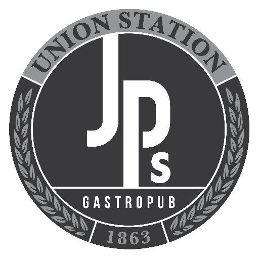 JPsUnionStation