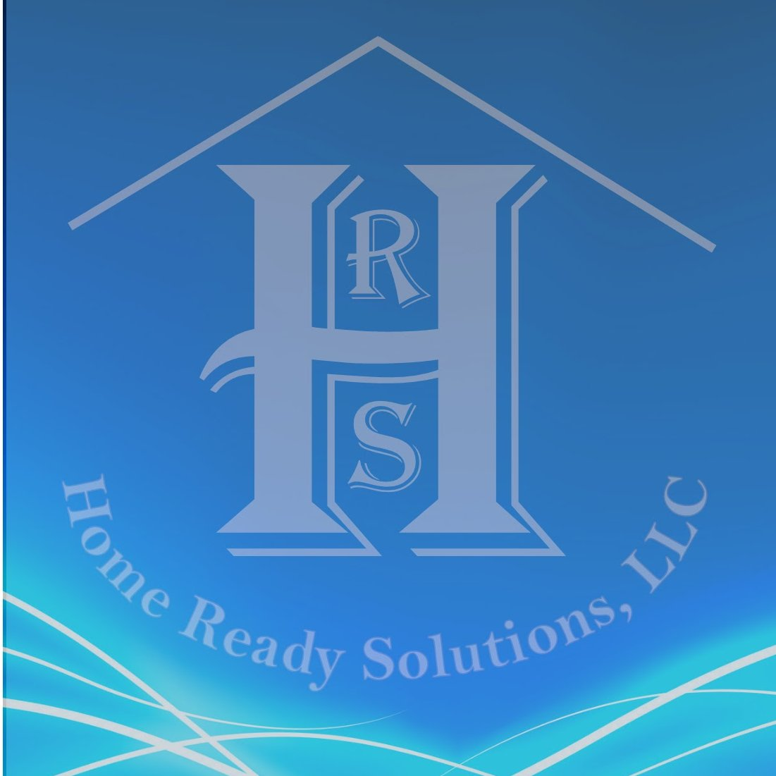 Home Ready Solutions, LLC