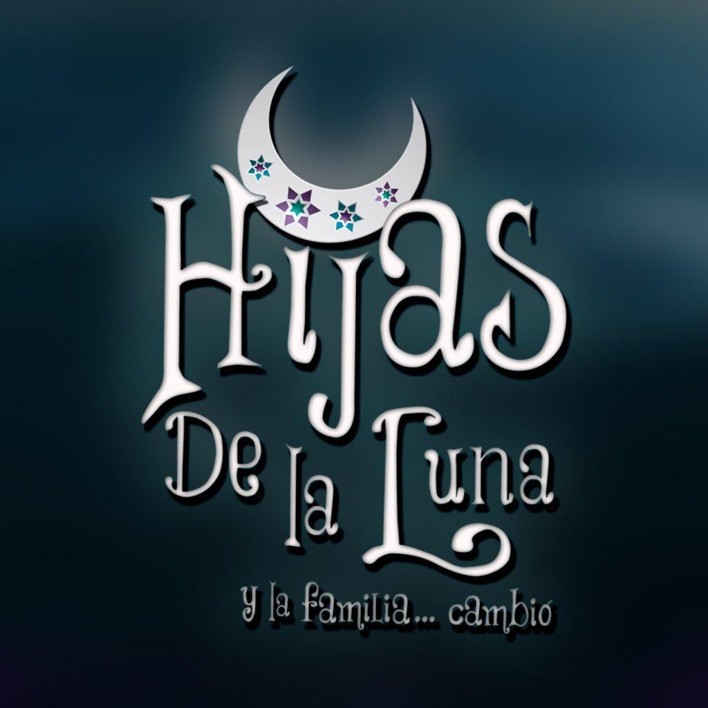 @hijasdelalunaof