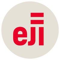 Equal Justice Initiative ( @eji_org ) Twitter Profile