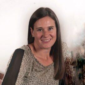 Erica Schott