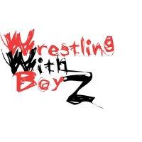Wrestling With Boyz