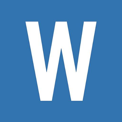 @weblancer_net
