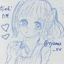 tyamu_xx