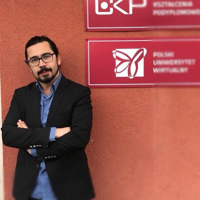 Yavuz Selvi (@dryavuzselvi) Twitter profile photo