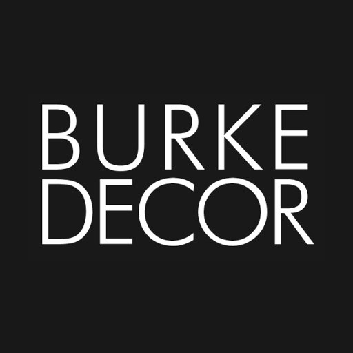 Burke Décor On Twitter Obsessed With These New Rugs From