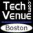 Boston Tech Events