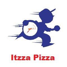 Itzza Pizza Lowfell At Itzzapizza Twitter