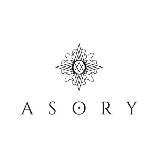 @AsoryHouse