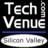 siliconbaytech