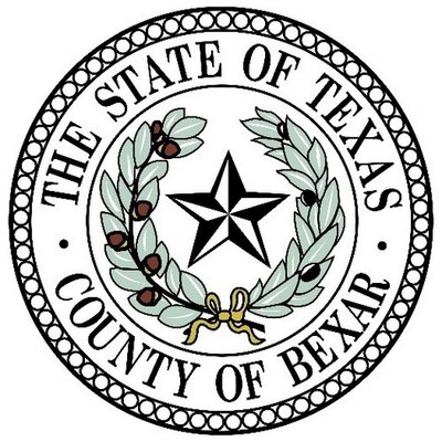 Bexar County, Texas | Social Profile