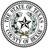 Bexar County, Texas