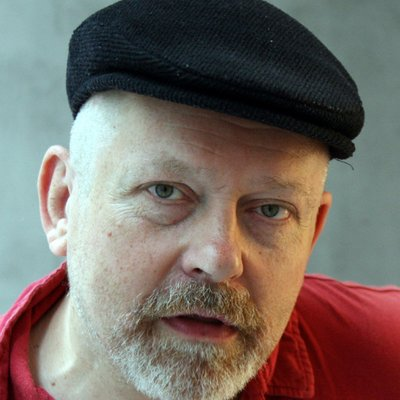 robert shaw wikipedia actor