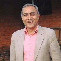 Kishore Thapa