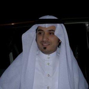 احمد البغدادي