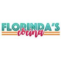 Florinda's foodtruck